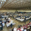 Whitman Coin & Collectibles Expo Baltimore March 22–25, 2018