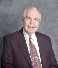 Q. David Bowers