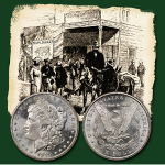 1879-cc-$1-bkgd