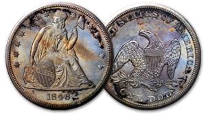 1846-O-$1