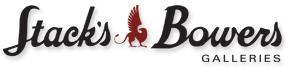 SBG_Logo_160202