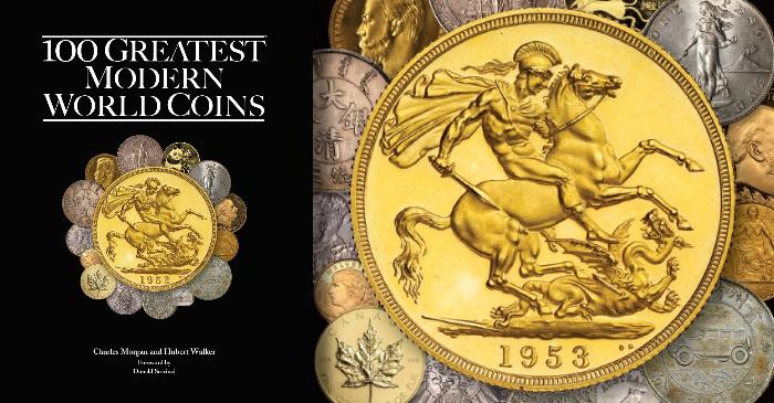 100G-Modern-World-Coins_header